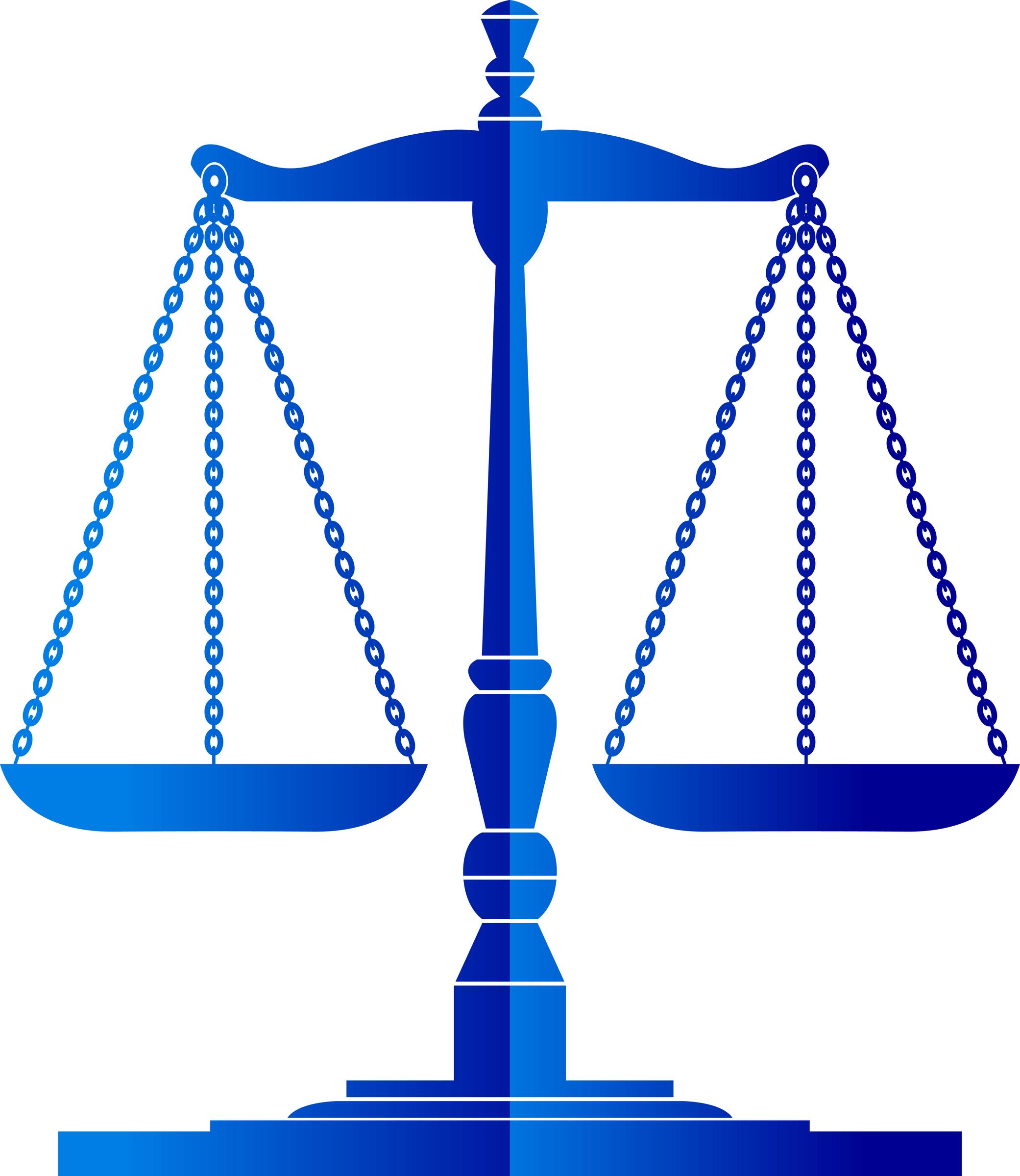 israeli civil law