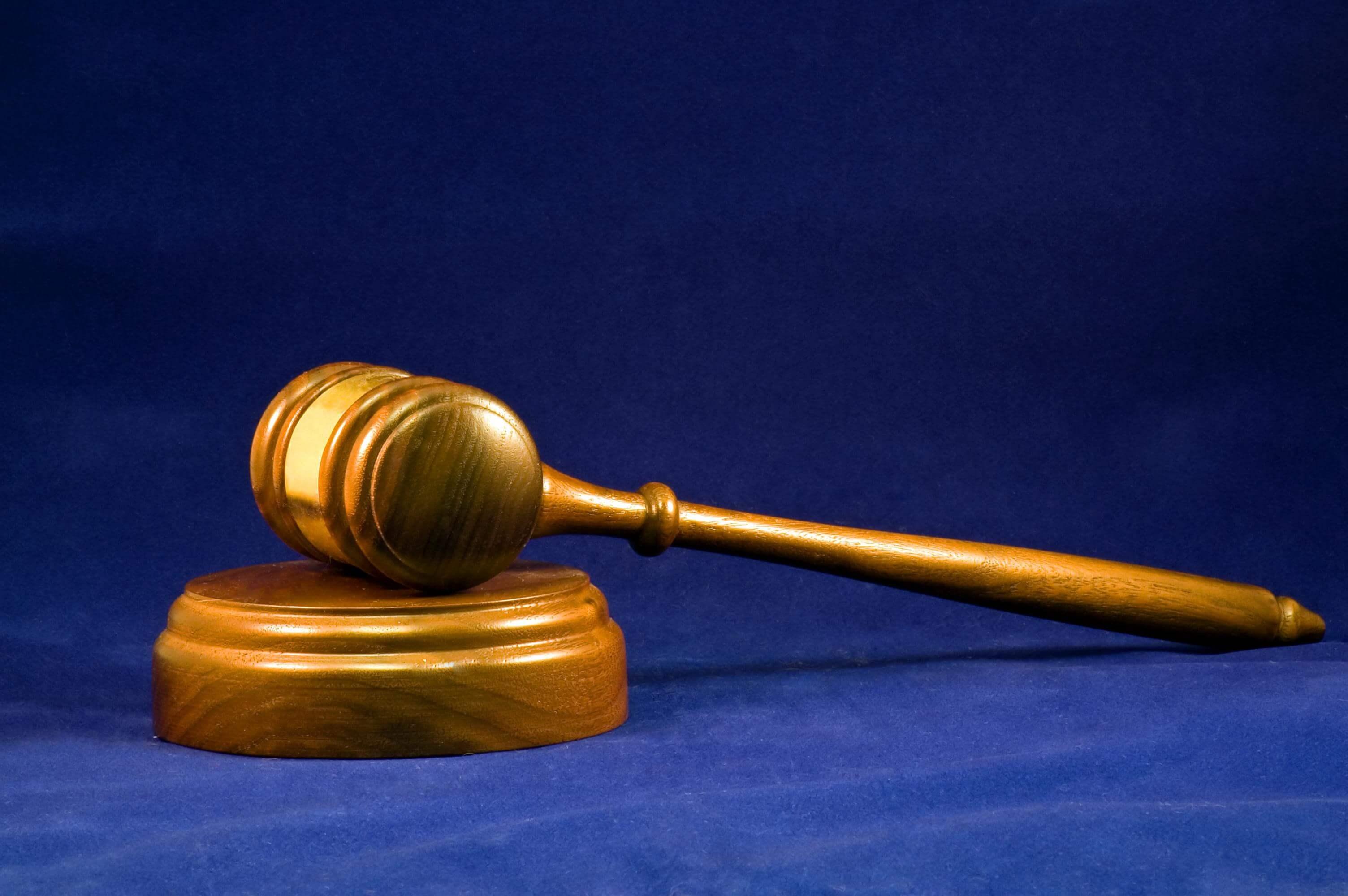 Юридическая консультация в Израиле