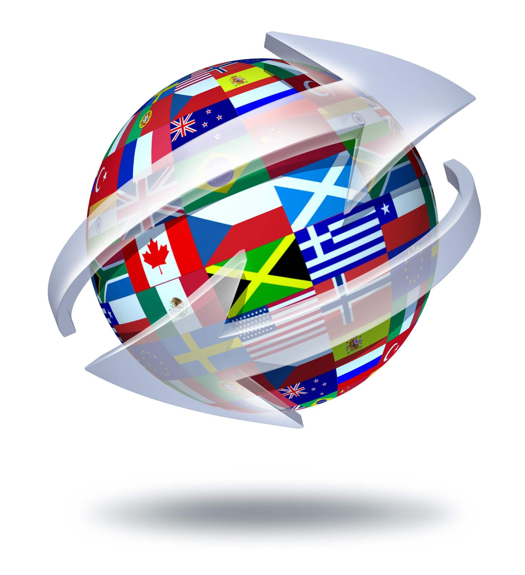 aop1-2 ויזה לישראל עבור אזרחי מדינות העולם