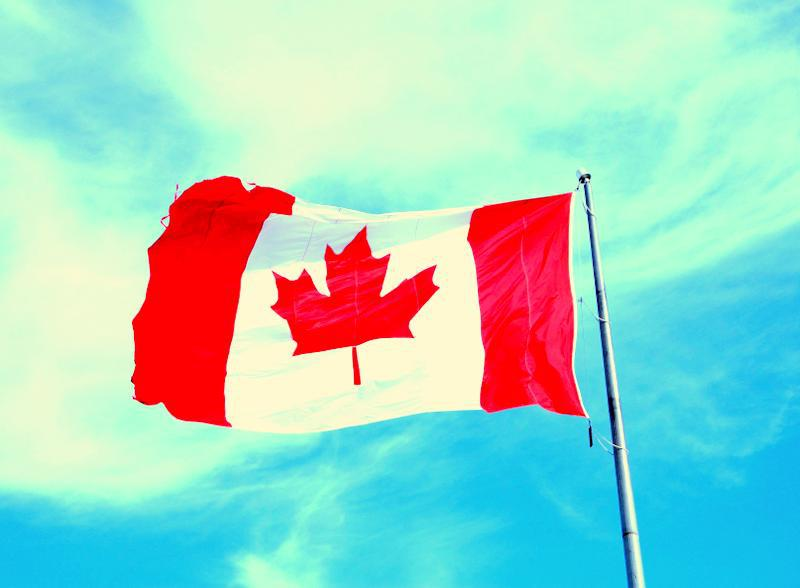 Canadian Experience Class for immigration to Canada