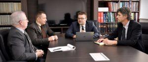 משרד עורך דין בפתח תקווה