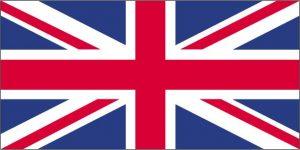 تأشيرة إلى إنجلترا