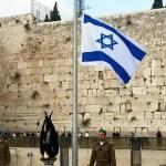 Obtaining citizenship in Israel