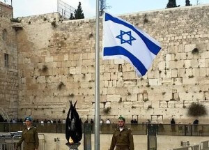 Naturalization after Service in the IDF and Other Exemption Conditions in Israe