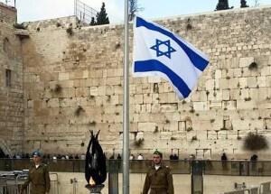 גיוס לעולים לישראל