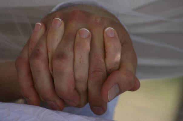 חיים משותפים - נוהל משרד הפנים Порядок совместного проживания