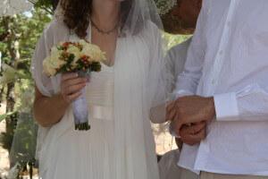 נישואים באל סלוודור