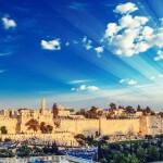 Visas pour Israël
