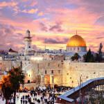 אשרת איש דת בישראל