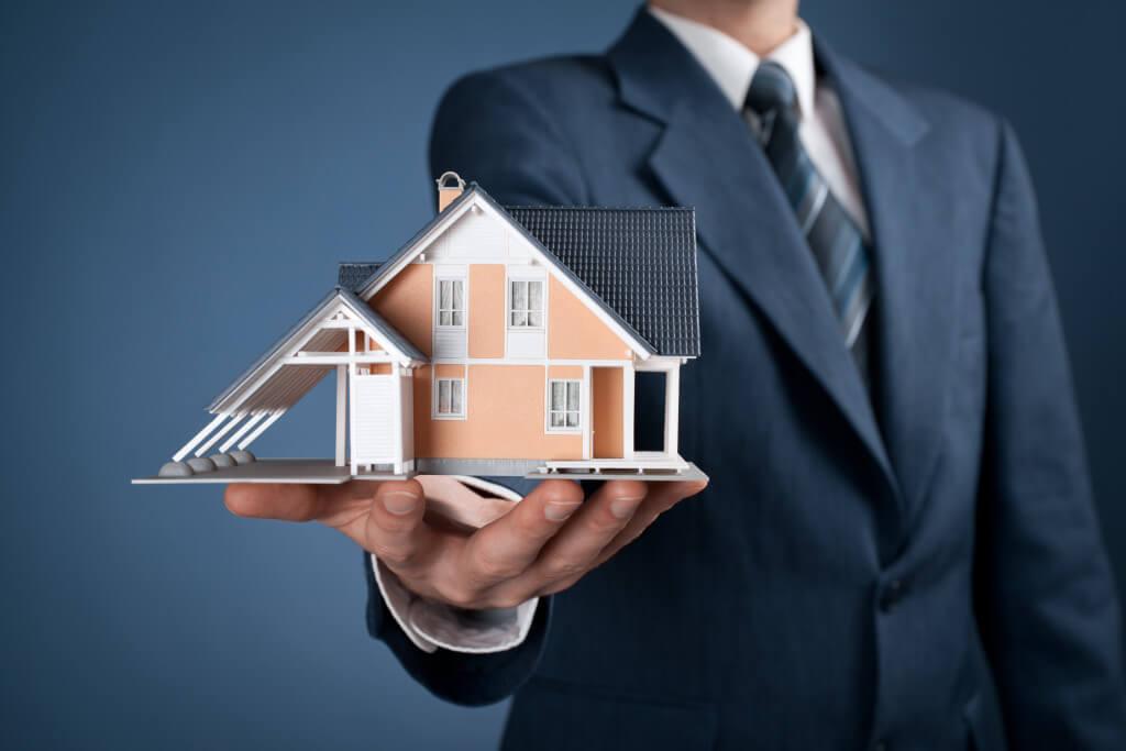Приобретение недвижимости в Израиле иностранным гражданином
