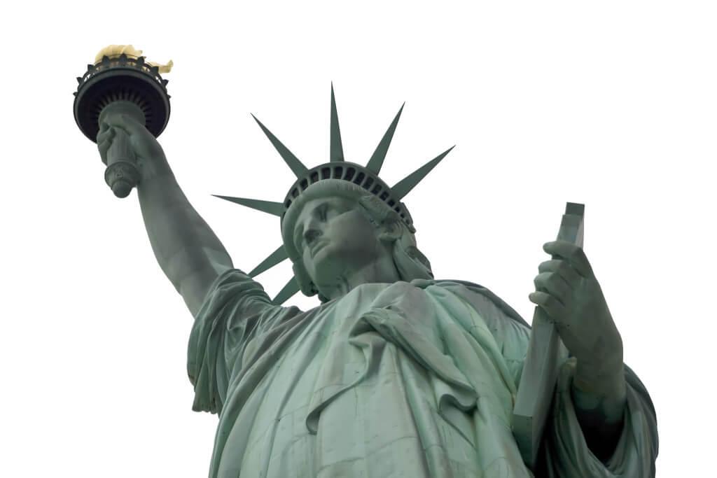 Иммиграция в США - виды существующих виз в США