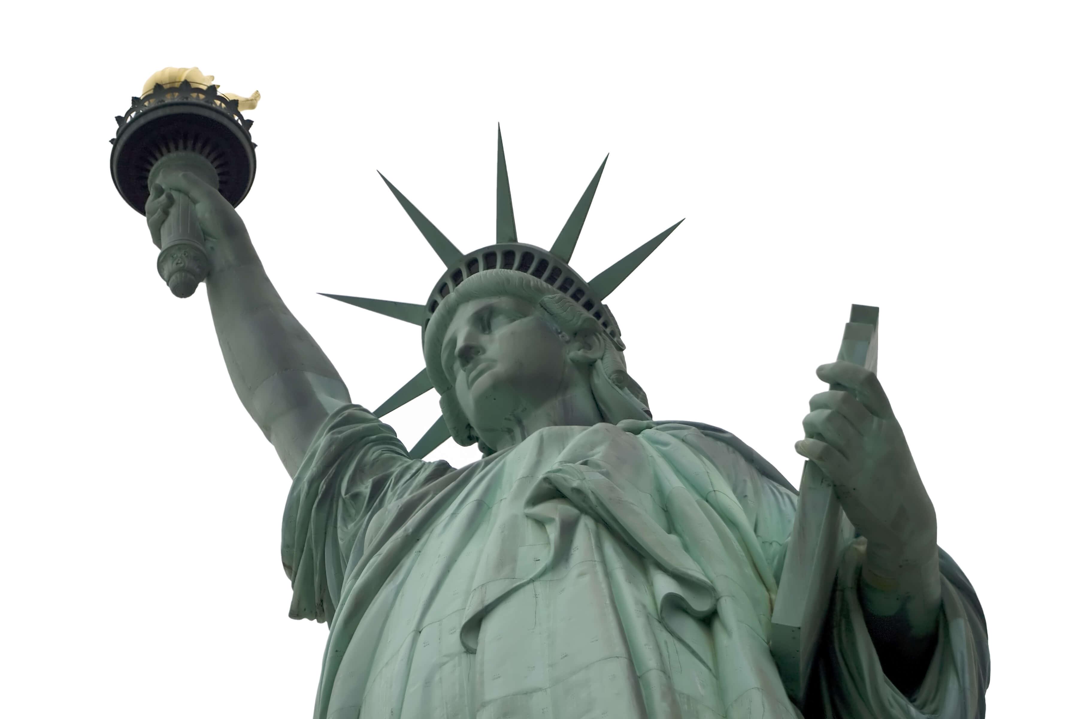 איך להוציא ויזה לארצות הברית - מדריך
