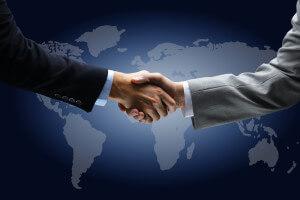 Как получить финансовое спонсорство в США?