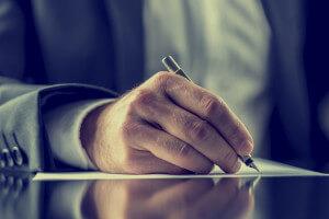 תרגום נוטריוני של מסמכים לצורך פתיחת תיק חיים משותפים