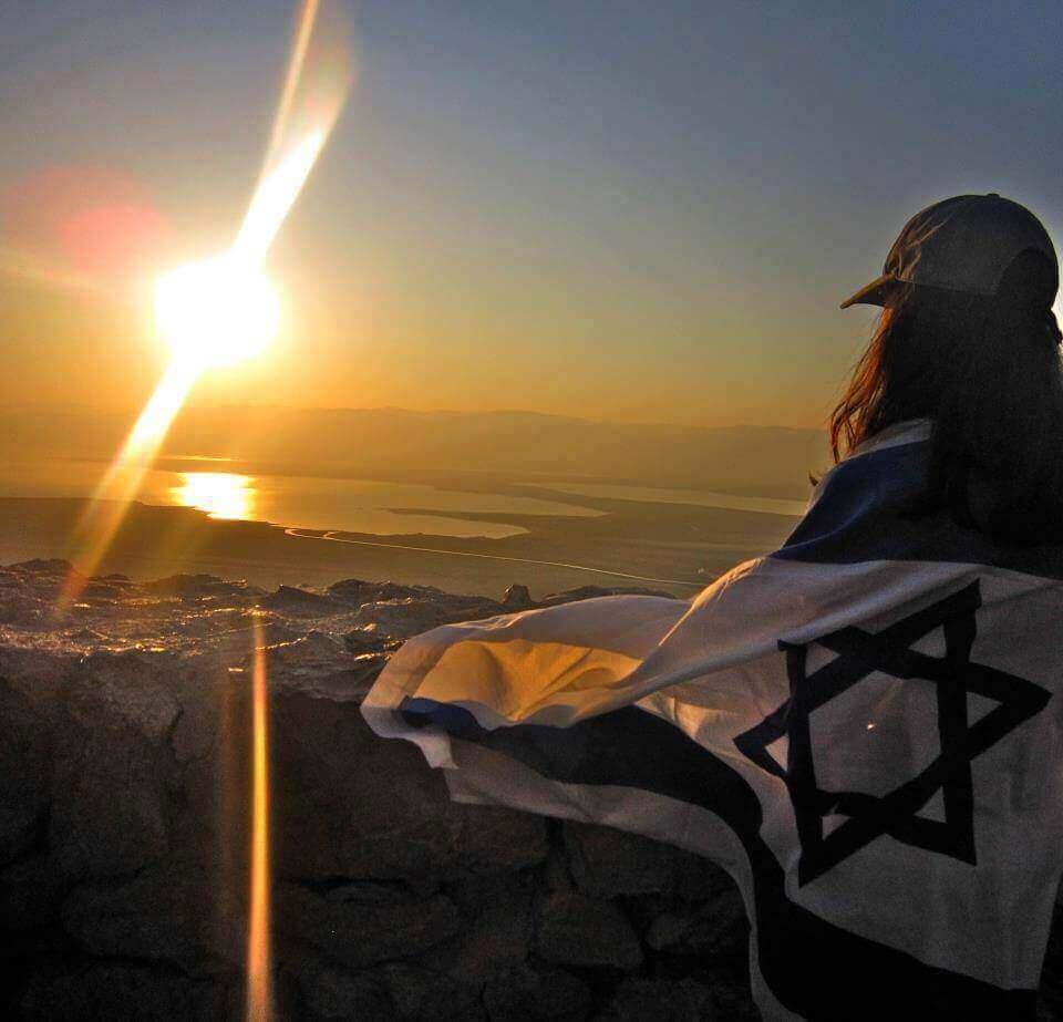 Израиль натурализация супруга
