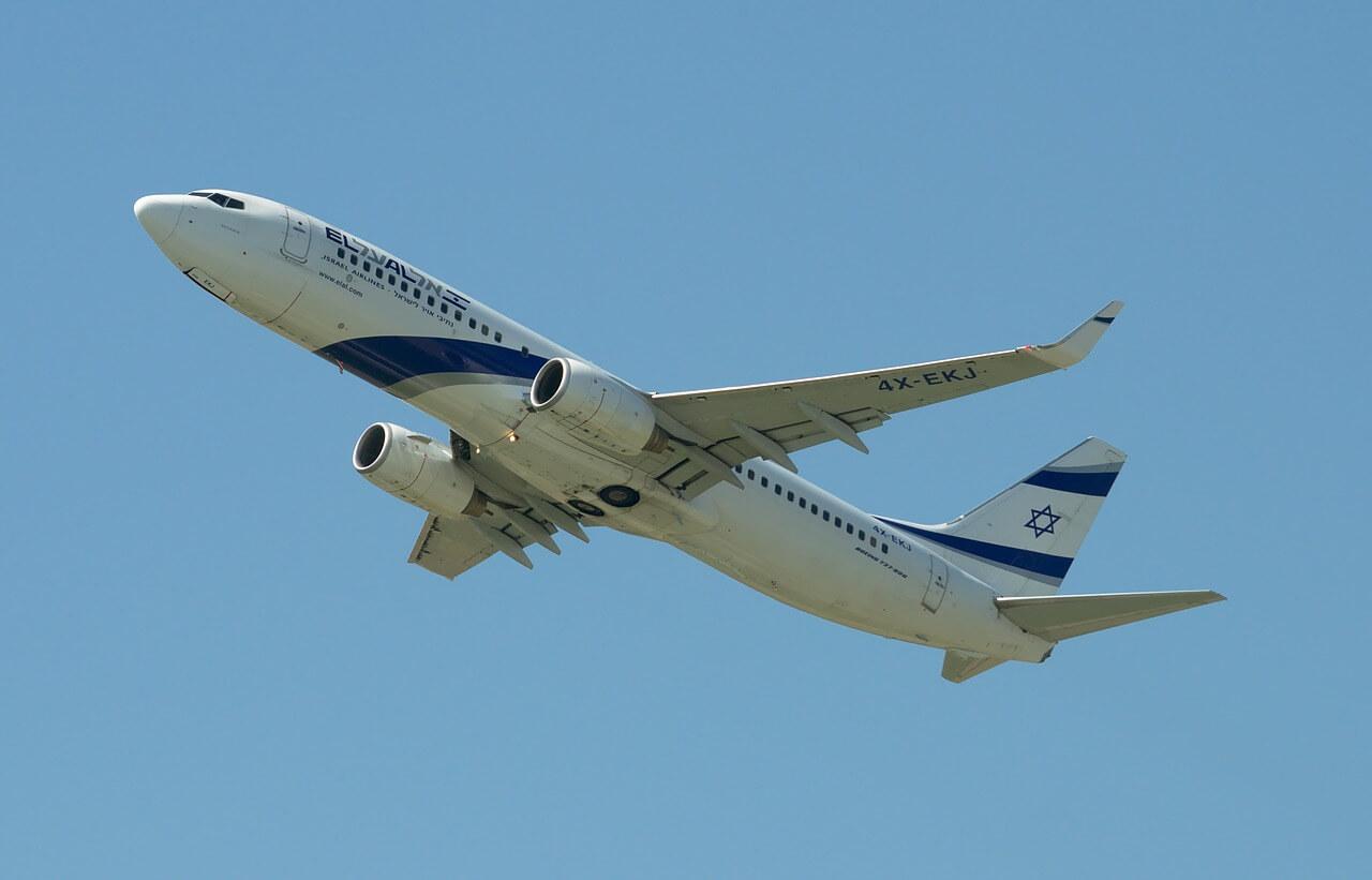 бланк приглашения на выезд в израиль