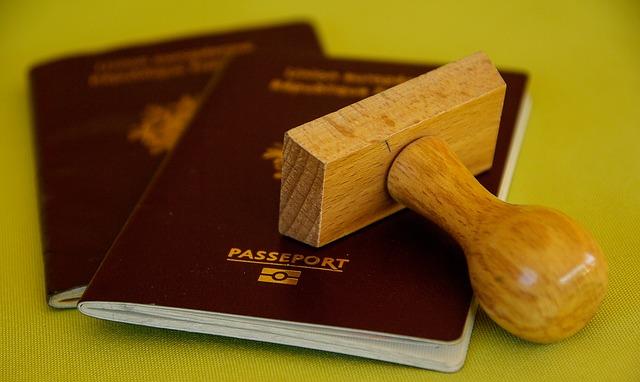 Португальское гражданство евреям Испании