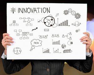 ויזת חדשנות