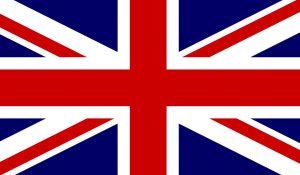 Разрешение на работу в Англии