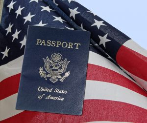 השפעותיו של טראמפ במערכת ההגירה האמריקנית