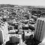 acquisition bien Israel