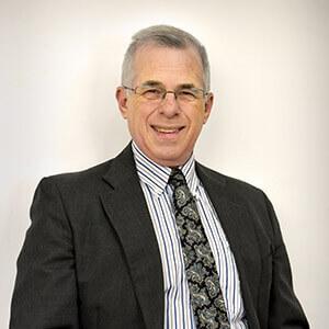 Адвокат Джейми Коэн, специализирующийся по вопросам иммиграции в США