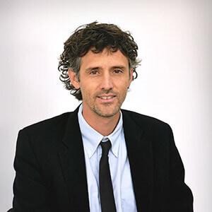 """ביטול תושב קבע - עו""""ד יהושע פקס - מומחה להסדרת מעמד בישראל"""