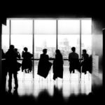 executive board, Israeli nonprofit organization, photo by Samuel Zeller