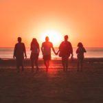 inherit in Israel, Israel inheritance lawyer, inheritance law in Israel