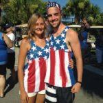 Foreign Citizen Spouse