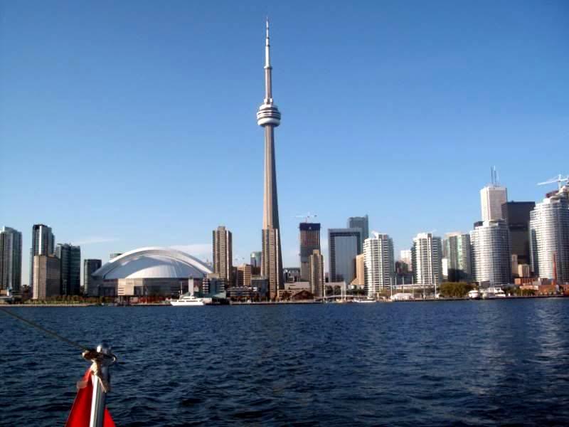 ויזת עבודה קנדית