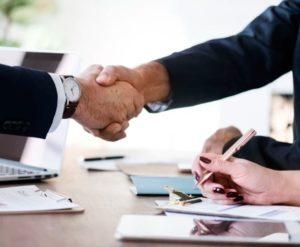 Совместное завещание