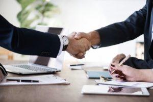פתיחת חשבון בנק לחברה בישראל