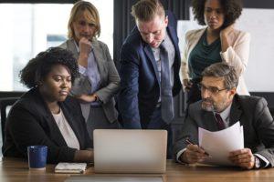 תשלום זכויות עובדים למעסיק שפשט רגל