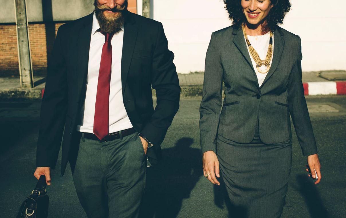 Israeli company law
