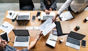 אישור עבודה קצר לעובדים מומחים בישראל