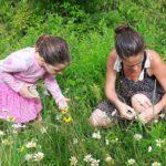 מזונות ילדים לפי הדין העברי