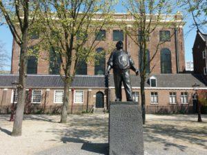 Dutch Shepardi Jews descendants are eligible to Portuguese Citizenship