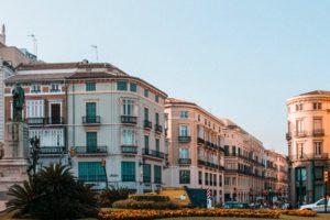 צאצאי מגורשי ספרד בישראל