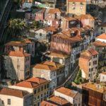 הוכחת מוצא ספרדי יהודי לקבלת אזרחות פורטוגל