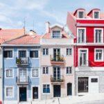 אזרחות פורטוגל עם רישום פלילי