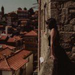 Obtain Portuguese Citizenship