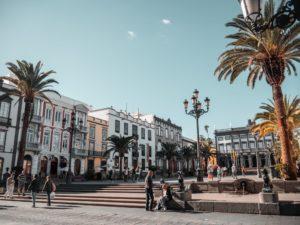 מגורשי ספרד בטורקיה - דרכון פורטוגל לצאצאים