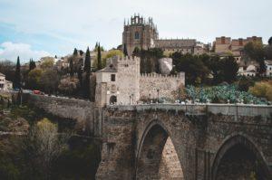 Spanish Jewish expellees in Croatia