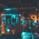 Ciudadania Portuguesa Ahora