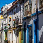 חוק השבות הפורטוגלי