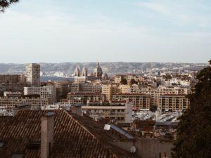 יהודי ספרד בצרפת