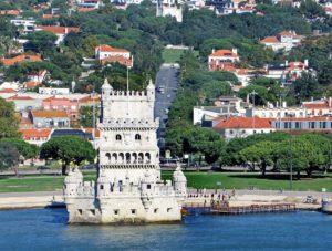אזרחות פורטוגלית ללא-יהודים