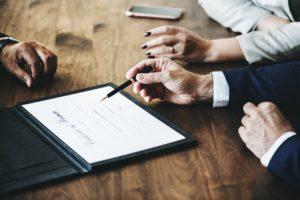 הסכם גירושין - חשיבותו ויתרונותיו