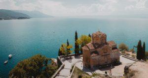 מגורשי ספרד במקדוניה – זכאות לדרכון פורטוגלי